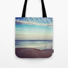 possibility Tote Bag