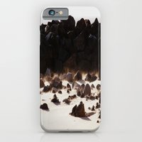By the Rock iPhone 6 Slim Case