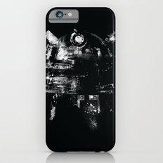 Dalek iPhone 6 Slim Case