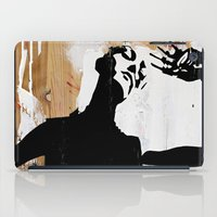 Hot NEW Decay iPad Case