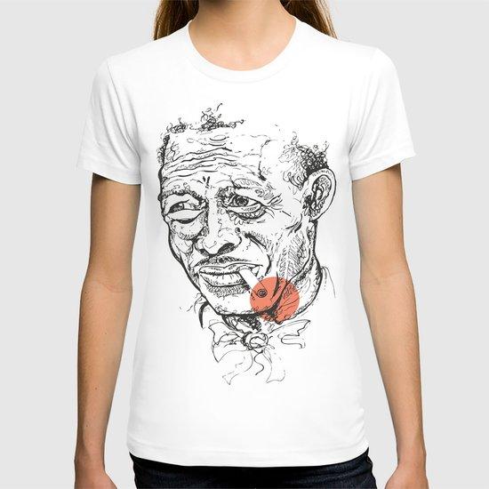 Son House - Get your clap! T-shirt