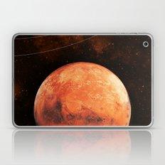 MARS Laptop & iPad Skin