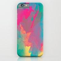 The Colors Mix iPhone 6 Slim Case