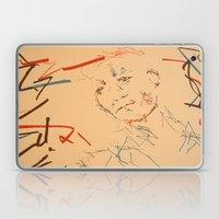 Looking for... Laptop & iPad Skin