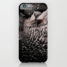 ERIK Slim Case iPhone 6s