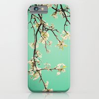 iPhone & iPod Case featuring Beautiful inspiration! by eddiek3