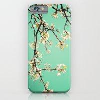 Beautiful Inspiration! iPhone 6 Slim Case