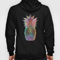 Pineapple Express Hoody