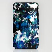 iPhone Cases featuring Until I found You. by Berengere Ducoms