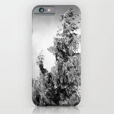 The Tree in the Wind Slim Case iPhone 6s