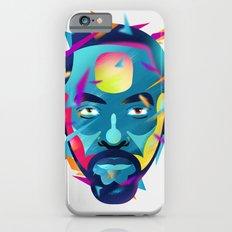 thatPOWER Slim Case iPhone 6s