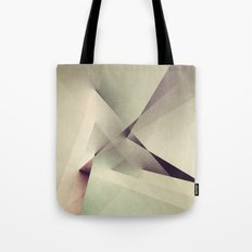 RAD XVIII Tote Bag