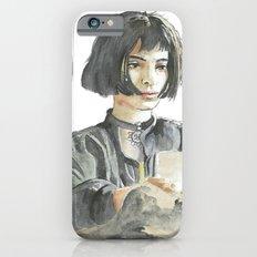 Mathilda Slim Case iPhone 6s