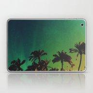 Laptop & iPad Skin featuring Serenity by Doowylloh
