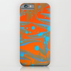 FREWEE iPhone 6 Slim Case