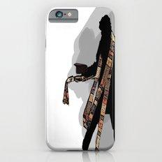 Doctor 4 iPhone 6s Slim Case