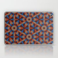 GEOMETRIC 2 Laptop & iPad Skin