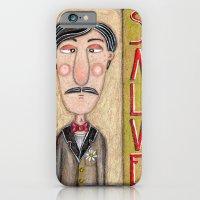 Hello ! iPhone 6 Slim Case