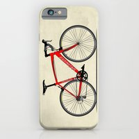 Specialized Racing Road … iPhone 6 Slim Case