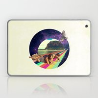 Summer Laptop & iPad Skin