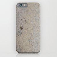 Keep Buffing iPhone 6 Slim Case