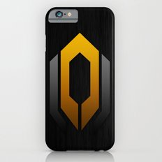 Mass Effect - Cerberus iPhone 6 Slim Case