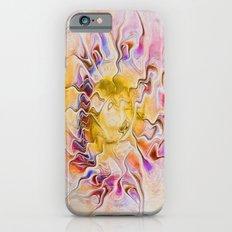 Sun Goddess Slim Case iPhone 6s