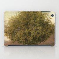 Whimsical Tree iPad Case