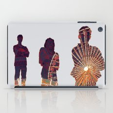 Ferris iPad Case