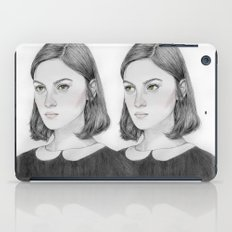 Envy iPad Case
