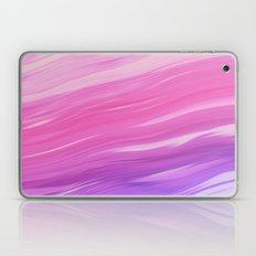 Izzy Randy Laptop & iPad Skin