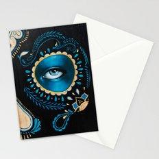 Nero Stationery Cards