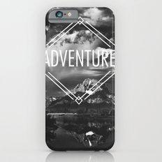 Adventure Slim Case iPhone 6s