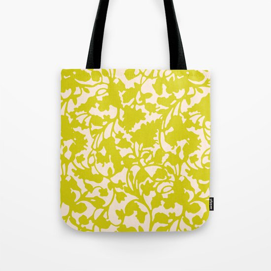 earth 9 Tote Bag