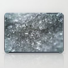 Ice Forever iPad Case