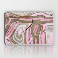 Stony Neapolitan Laptop & iPad Skin