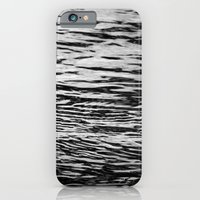Ripling Water iPhone 6 Slim Case