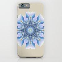 Sueyv iPhone 6 Slim Case