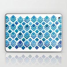 Ice House Laptop & iPad Skin