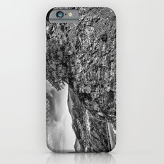The Long And Winding Roa… iPhone 6 Slim Case