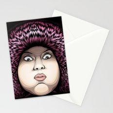 Pff Stationery Cards