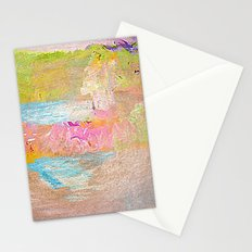 Goiv Stationery Cards