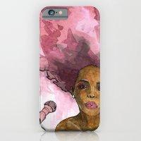 Macy Gray's Greatest Hit… iPhone 6 Slim Case