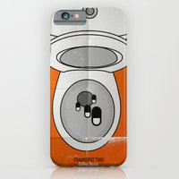 iPhone & iPod Case featuring Trainspotting... by afrancesado