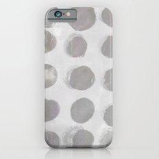 Neutral iPhone 6 Slim Case