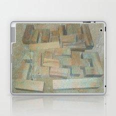 Mosaik 1.1 Laptop & iPad Skin