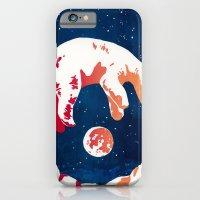 North iPhone 6 Slim Case