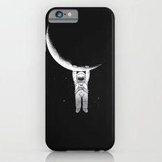 Help! iPhone 6 Slim Case