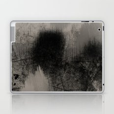 There's Always A Fall Before A Rise Laptop & iPad Skin