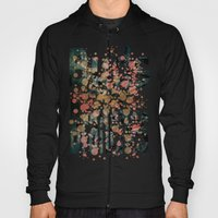 Buds And Branches Hoody